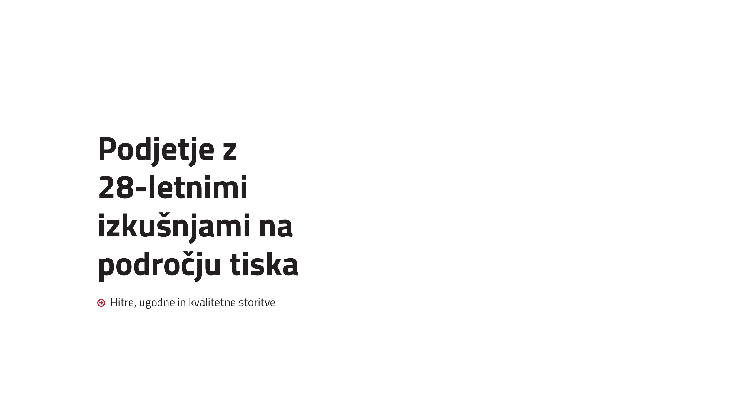 slider_podjetje_text.png