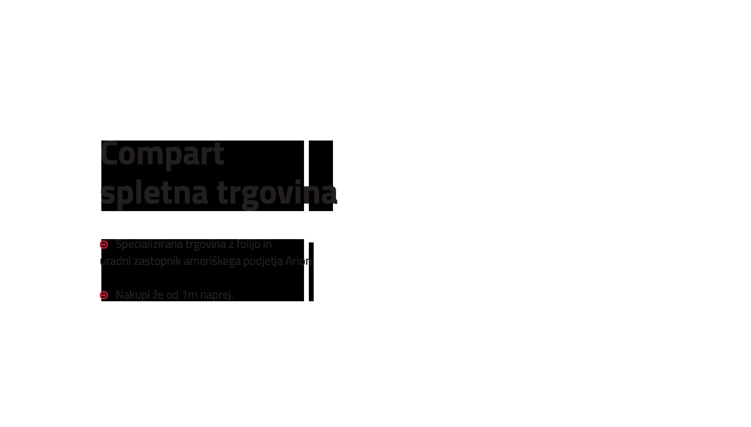 slider_trgovina_text.png